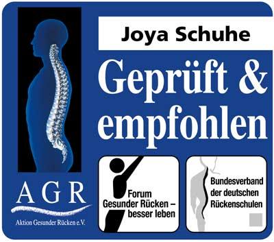 AGR_Logo