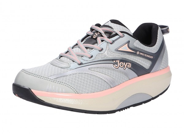 Joya ID Zoom light grey