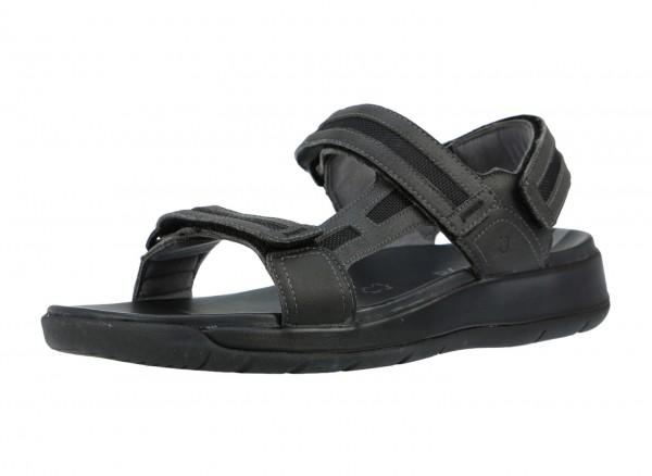 Joya Herren Sandale