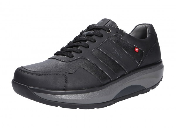 Joya ID Casual M black