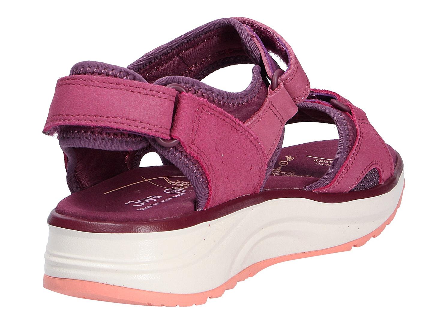 Joya Damen Sandale | Damen | JOYA NEUE KOLLEKTION | Dufner