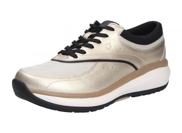 JOYA Damen Sneaker