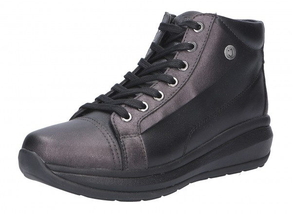 Joya Paris Boots II