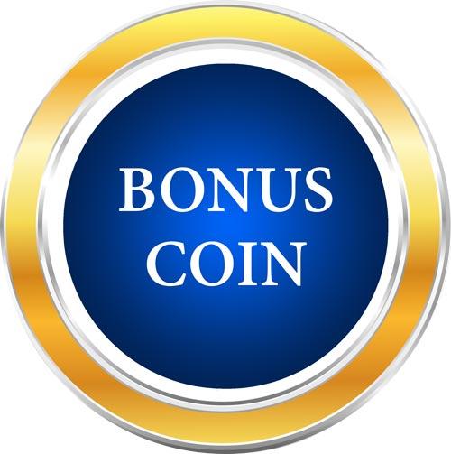 bonus_coin