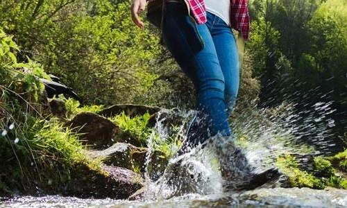 joya-waterproofDfExcsAMeLeLm