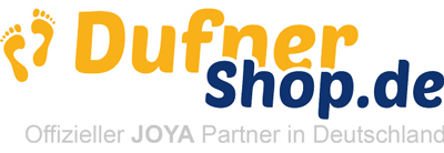 Joya Schuhe günstig bestellen Joya online Shop | Dufner