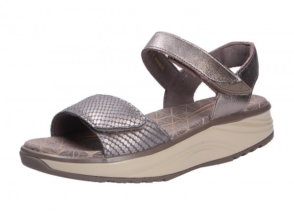 JOYA Damen Sandale
