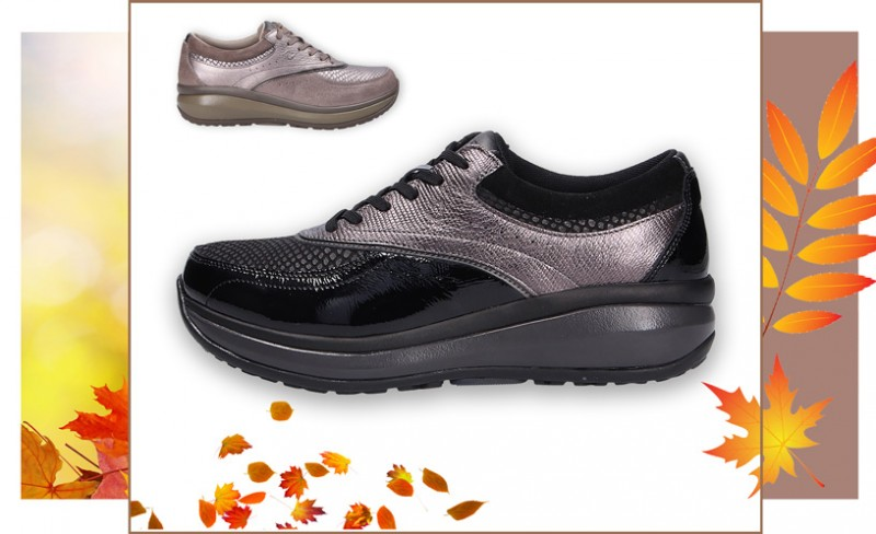 Veröffentlichungsdatum: amazon wo zu kaufen Joya Schuhe günstig bestellen - Joya online Shop   Dufner ...