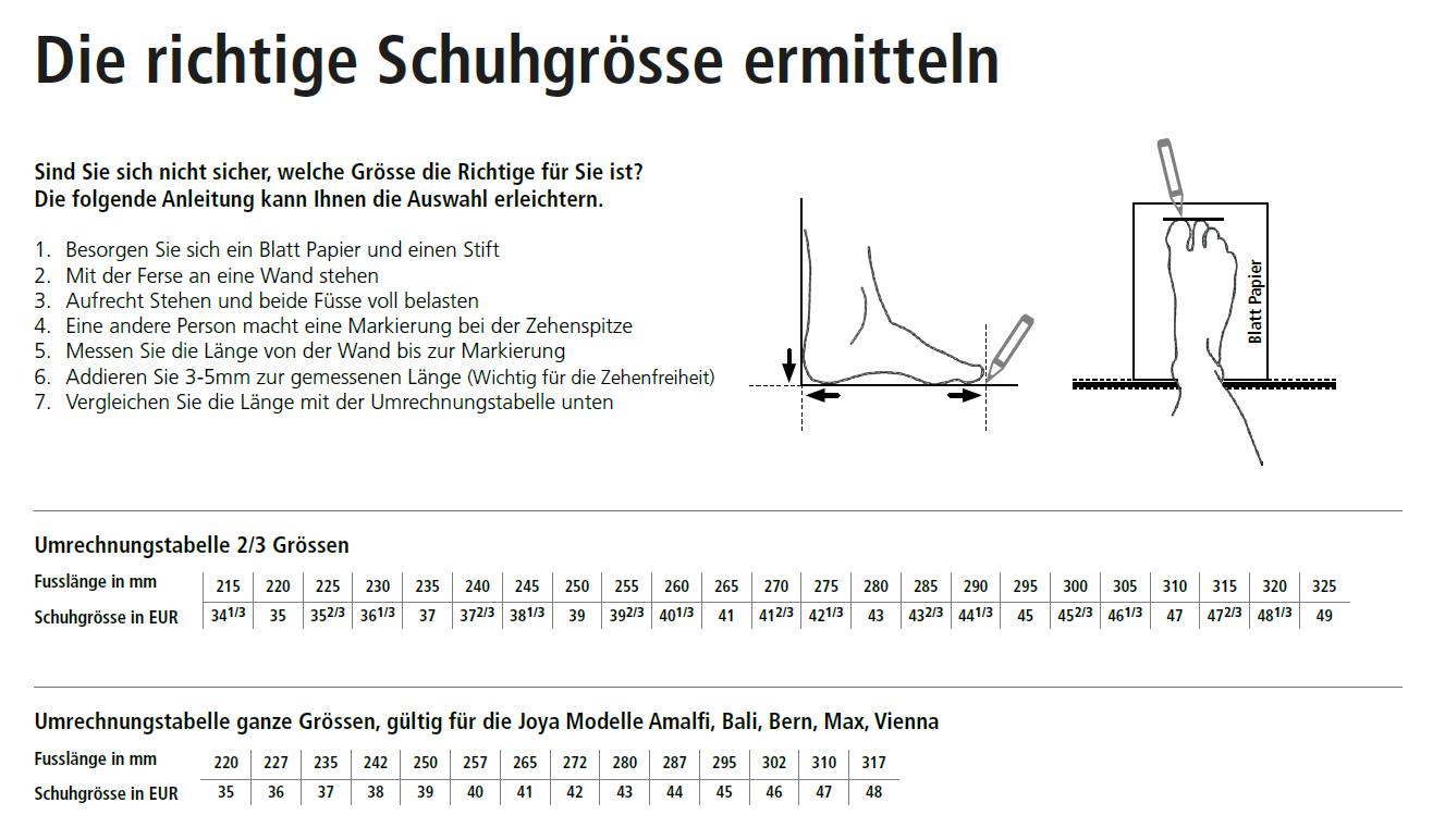 Schuhgr-sse-ermitteln56684c6baa12f